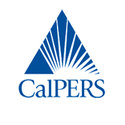 calpers disability retirement attorney