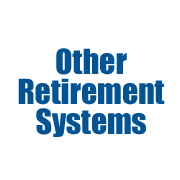 disability retirement attorney