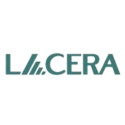 LACERA attorneys
