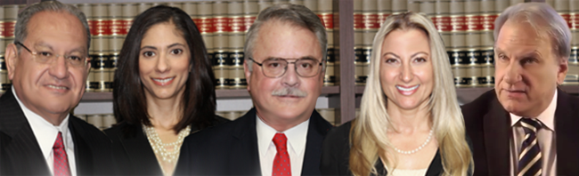 long beach disability retirement attorneys