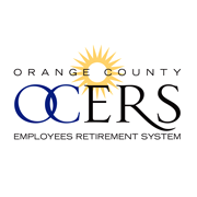 OCERS disability retirement attorney