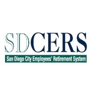 sdcers disability retirement attorneys