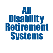 disability retirement lawyers