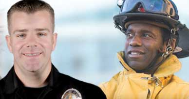 ptsd first responders